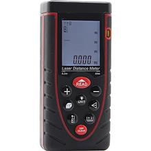 HTC Tools LD-02 Laser Distance Measurer
